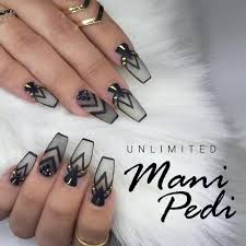 nail bar and beauty lounge beverly hills manicures pedicures