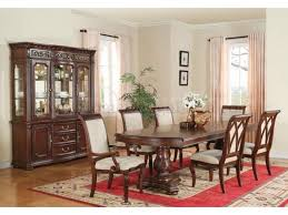 Dining Room Furniture Pittsburgh 25 Best Dining Room Furniture We Love Images On Pinterest Dining