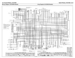 kawasaki vulcan 800 wiring diagram vn800 wiring diagram u2022 sharedw org