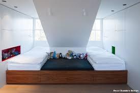chambre design enfant deco chambre design with contemporain chambre d enfant