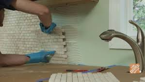 how to measure for kitchen backsplash how to measure for a kitchen tile backsplash kitchen how to