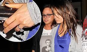 mila kunis and ashton kutcher engagement ring u2013 images free download