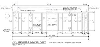types of electrical drawings u2013 yhgfdmuor net
