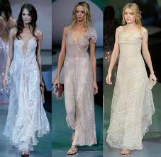 armani wedding dresses being gorgeous with armani wedding dresses cherry