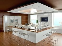 cuisine fait maison ilot central cuisine fait maison de conception
