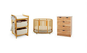 Convertible Crib Changing Table Best Convertible Crib With Changing Table Designs Oo Tray Design