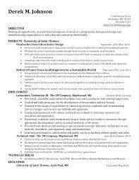 tech resume template tech resume templates lidazayiflama info