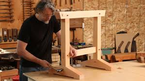 woodworking projects and plans finewoodworking