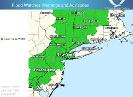 us weather map hourly nyc weather forecast severe thunderstorm warning flash flood