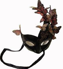Halloween Costumes Mask 107 Masks Images Masks Masquerade Masks