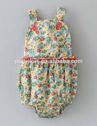 wholesale shabby chic clothing wholesale shabby chic clothing