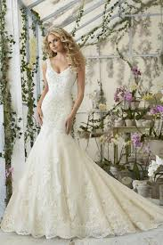 mori bridal mori wedding dresses style 2814 2814 1 535 00 wedding