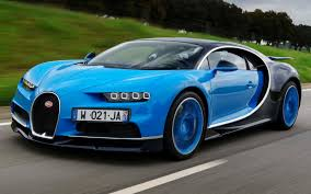 bugatti chiron top speed top speed see the 20 fastest cars in the world hong kong tatler