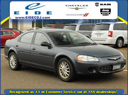chrysler sebring in minnesota for sale used cars on buysellsearch