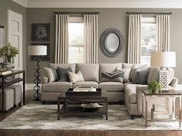 home decorators outlet manchester road home design 243 best for the new home images on pinterest casual dinnerware