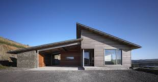 contemporary ranch style homes house plans modern cottage house