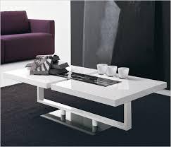 table pour canapé comment choisir une table basse pour salon ideeco