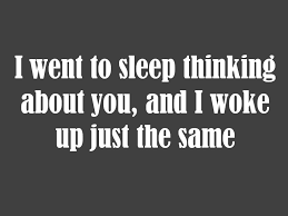 Inspirational Quotes About Love And Relationships by Love Quotes Romantic Quotes About Love Romantic Quotes