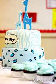 12 best baby shower images on pinterest elephant theme elephant