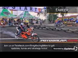 racing bike apk drag racing bike edition drag bike indo