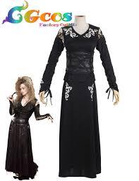 Bellatrix Halloween Costume Bellatrix Lestrange Halloween Costume