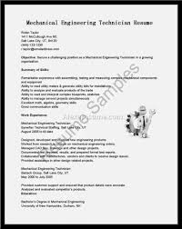 retail clerk resume examples sales sample throughout 17 exciting