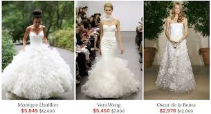 how to sell a wedding dress where to buy and sell wedding dresses