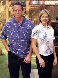 hawaiian shirts for men golf shirts dress shirts and promotional