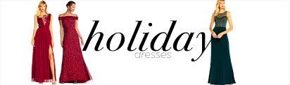 winter formal u0026 christmas dresses 2017 adrianna papell