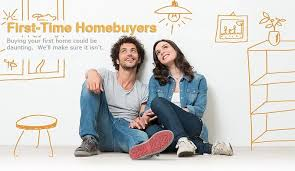 new home buyers grant home owner grant to for buyers in regional