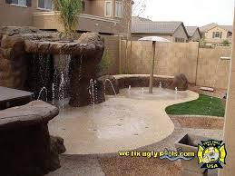 swimming pool company in peoria az we fix ugly pools