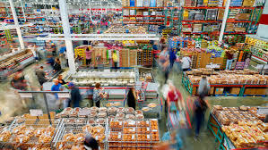 costco thanksgiving deals costco cost stock price financials and news fortune 500