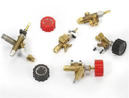 robinet de gaz cuisine panoplie gaz pour brûleurs industriels robinets à sécurité gaz aem