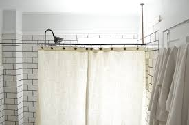 Clawfoot Tub Shower Curtain Liner 7 Things You Need To Know About Your Clawfoot Tub Shower U2014 The
