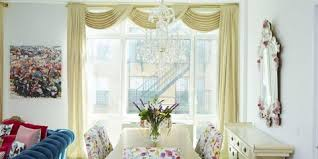 curtain ideas 10 important things to consider when buying curtains beautiful