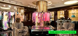 fashion boutique glitz n glam fashion boutique dalhousie road pathankot