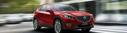 mazda finance finance werribee mazda