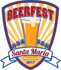 halloween city santa maria santa maria beerfest tickets santa maria elk u0027s field santa