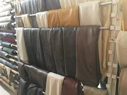 Upholstery Distributors Services Bob U0027s Decorating And Upholsterybob U0027s Decorating And