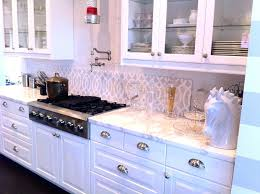 kitchen backsplash wallpaper kitchen backsplash wallpaper thenorthleft com