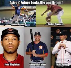 Houston Astros Memes - official houston astros 2017 season thread page 87 texags