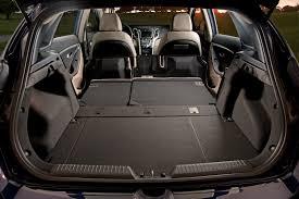 hyundai elantra hatch 2013 hyundai elantra gt savage on wheels