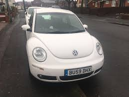 used yellow volkswagen beetle for used volkswagen beetle cars for sale in bristol gumtree