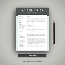 creative professional resume templates resume template creative professional resumes pkg architecture