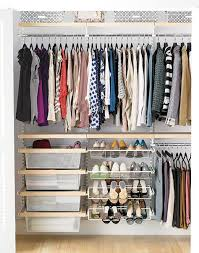 Shelving For Closets by Top 25 Best Teen Closet Organization Ideas On Pinterest Teen