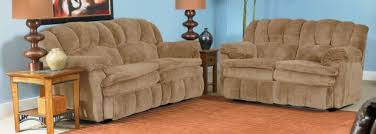 Overstuffed Leather Sofa Overstuffed Sofas Loveseats Centerfieldbar Com
