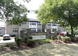 3 Bedroom Apartments For Rent In New Jersey Verona Nj Patch Breaking News Local News Events Schools