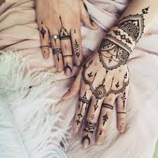 see this instagram photo by veronicalilu u2022 2 975 likes henna