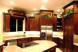 kitchen cabinet towel rack kitchen cabinet towel rack kitchen cabinet towel racks towel rack