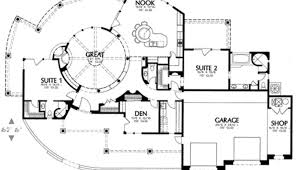 adobe style house plans southwest style home plans luxamcc org